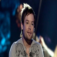 David_cook_is_on_ai__lol_